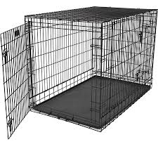 doskocil dog crate walmart modern home