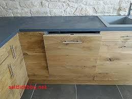 facade cuisine bois brut facade meuble cuisine bois brut facade meuble cuisine bois brut pour