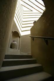 87 best interior design images on pinterest moroccan design