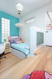 Deco Chambre Bebe Bleu by Decoration Chambre Bebe Mixte Couleur Chambre Bb Mixte Bb Et