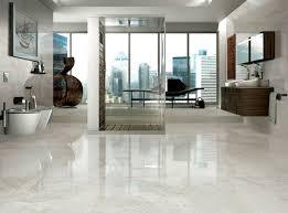 White Marble Floor Tile Furniture White Marble Floor Tile 45 White Marble Floor