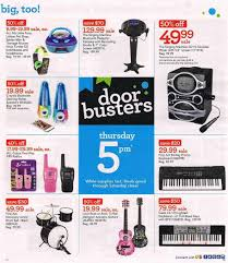black friday electronic drum set toys r us black friday sale ad 2015 deals discounts july 2016