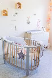 chambre bebe pastel la chambre bébé de noa mon bébé chéri