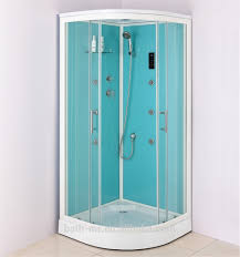 breathtaking enclosed shower gallery best idea home design amusing enclosed showers images inspiration tikspor