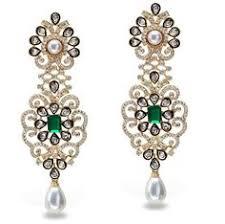 Chandelier Earrings India These Earrings Accesories Pinterest Earrings And