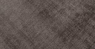 teppich 300x300 jago teppich 120 x 170 cm anthrazit made com