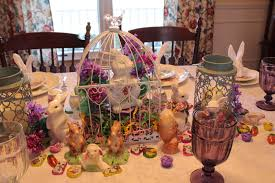Easter Decorations Modern by Modern Warm Nuance Of The Clear Glass Easter Decorations Can Be