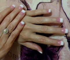 148 best nails images on pinterest french manicures nails