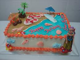 luau birthday cakes adults u2014 liviroom decors hawaiian