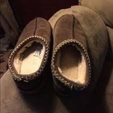 ugg tasman slippers on sale 65 ugg shoes ugg tasman slippers sale from ally s