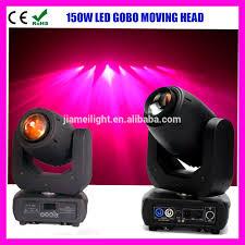 Cheap Moving Head Lights Pro Light Moving Heads Pro Light Moving Heads Suppliers And