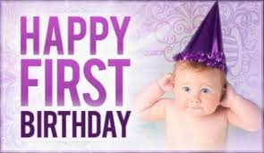 birthday sms for one year old u2013 sms khoj u2013 handpicked sms for