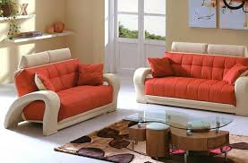 stylish your home with trendy sofa ideas myohomes