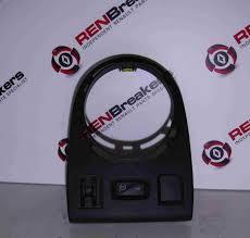 renault twingo 2014 renault twingo 2014 2017 gearstick surround trim plastic
