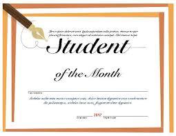 certificate in word award certification template microsoft word