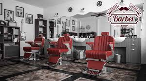 Wholesale Barber Chairs Los Angeles Beautydesign Spa Barber U0026 Beauty Salon Equipment U0026 Furniture