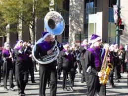 nc novant health thanksgiving day parade ashe co high
