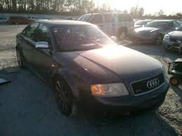 2003 audi rs6 for sale used 2003 audi rs6 car for sale at auctionexport