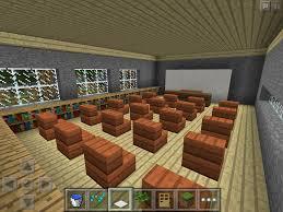 making sense of minecraft for learning u2013 jeremy riel u2013 medium