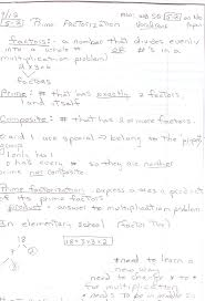 7th grade math worksheets answers 28 templates 10 best images