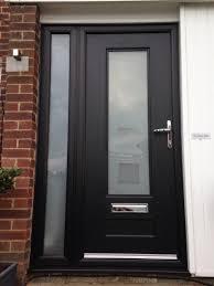 creative upvc exterior doors for home home design planning best