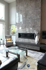 Ideas For Fireplace Facade Design Modern Fireplace Tile Contemporary Fireplace Surround For Warm