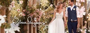 wedding dresses leeds ingram the bridal boutique
