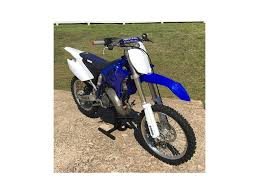 yamaha yz 125 for sale used motorcycles on buysellsearch