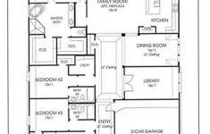 perry home floor plans beautiful perry homes floor plans houston contemporary flooring