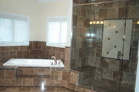 bathroom bathroom design bathroom designs for small bathrooms
