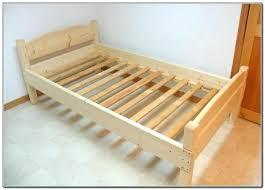 Building Platform Bed Bed Frame Build Platform Bed Frame King Design For Platform Bed