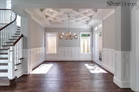 dining rooms with wainscoting dining room wainscoting caruba info