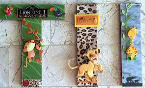 Lion King Crib Bedding by Lion King Wall Letters Nursery Custom Wall Initials Safari