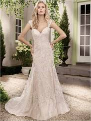 Wedding Dresses With Straps 117 Sweetheart Lace Wedding Dresses 2017 Trends And Ideas U2013 Bridalore