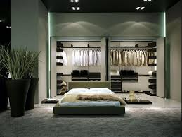 Fitted Bedroom Fitted Kitchens Fitted Wardrobes Kitchen Fitters - Fitted bedroom design