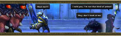 nostalrius begins quality wow vanilla realm 1 12 view topic