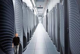 data center servers help wanted apple using oracle ibm servers in data center macworld