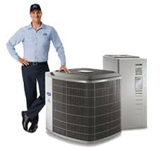 houston air conditioning service free a c estimates