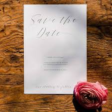 Make Your Own Save The Dates Make Your Own Wedding Stationery Place Cards Wedding