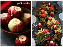 autumn wedding ideas 25 apple inspired fall wedding ideas that wedding