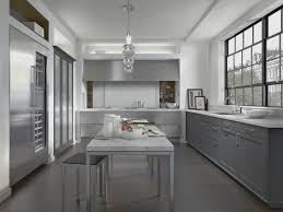 100 designer kitchens glasgow 72 best high end kitchen