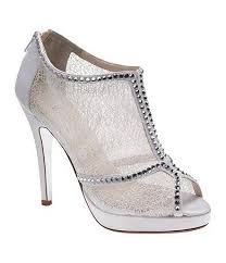 wedding shoes dillards 129 best wedding shoes images on shoes marriage and