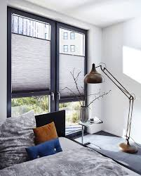 Bedroom Window Blinds Bedroom Bedroom Window Blinds On Bedroom Intended Curtains 13