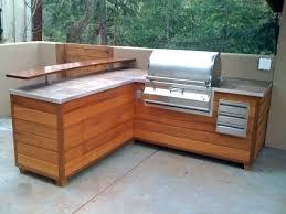 outdoor kitchen island plans kitchen diy outdoor kitchen island small outdoor kitchen island s