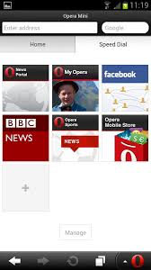 opera mobile store apk opera mobile browser for micromax android phones