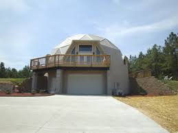 dome house for sale construction overview aidomes