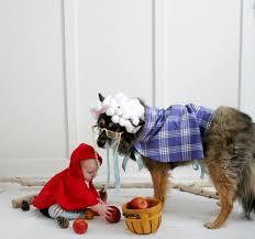 diy dog halloween costume 21 delightful diy dog halloween costumes page 3 of 4 the