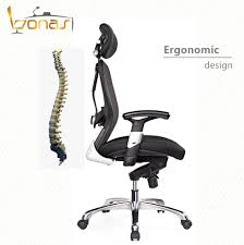 office chair office chair suppliers and manufacturers at alibaba com