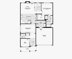 the quinn floor plan quinn u0027s pointe the cartier ottawa south minto
