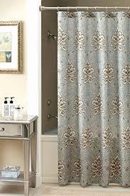 Croscill Curtains Discontinued 26 Croscill Shower Curtain Discontinued Cool Shower Curtains